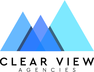 0642_Clear_View_Agencies_logo_BJ_01